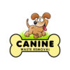 Canine Waste Removal Co.